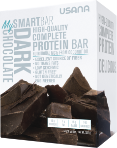 mysmartbar_dark_chocolate_left__us