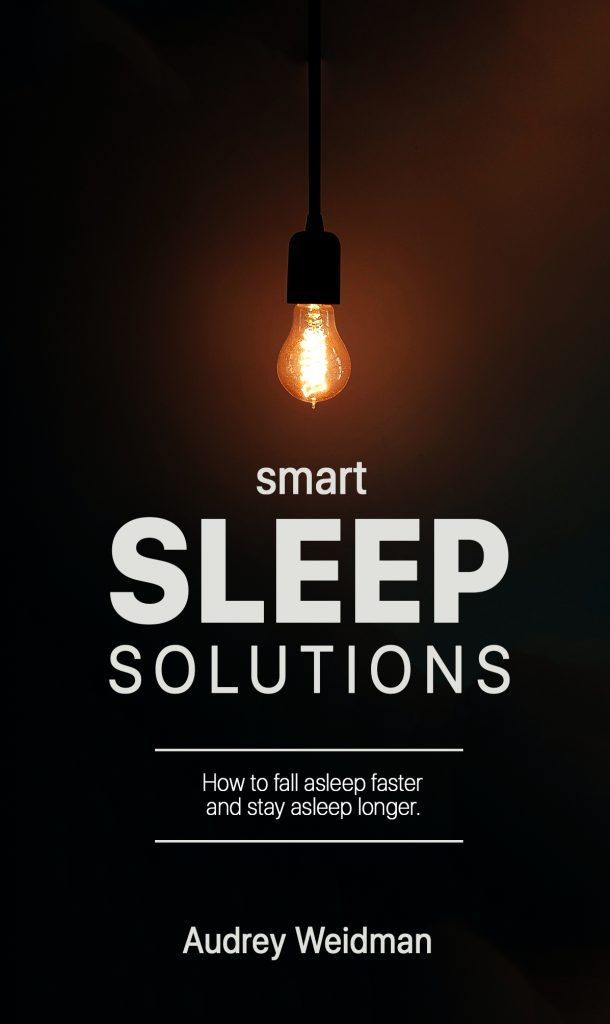 smart sleep solutions